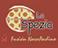 la-spezia