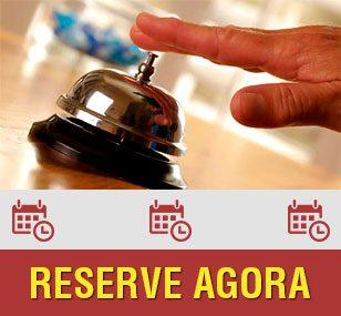 reserve-agora